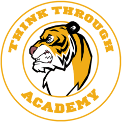 Think Through Academy